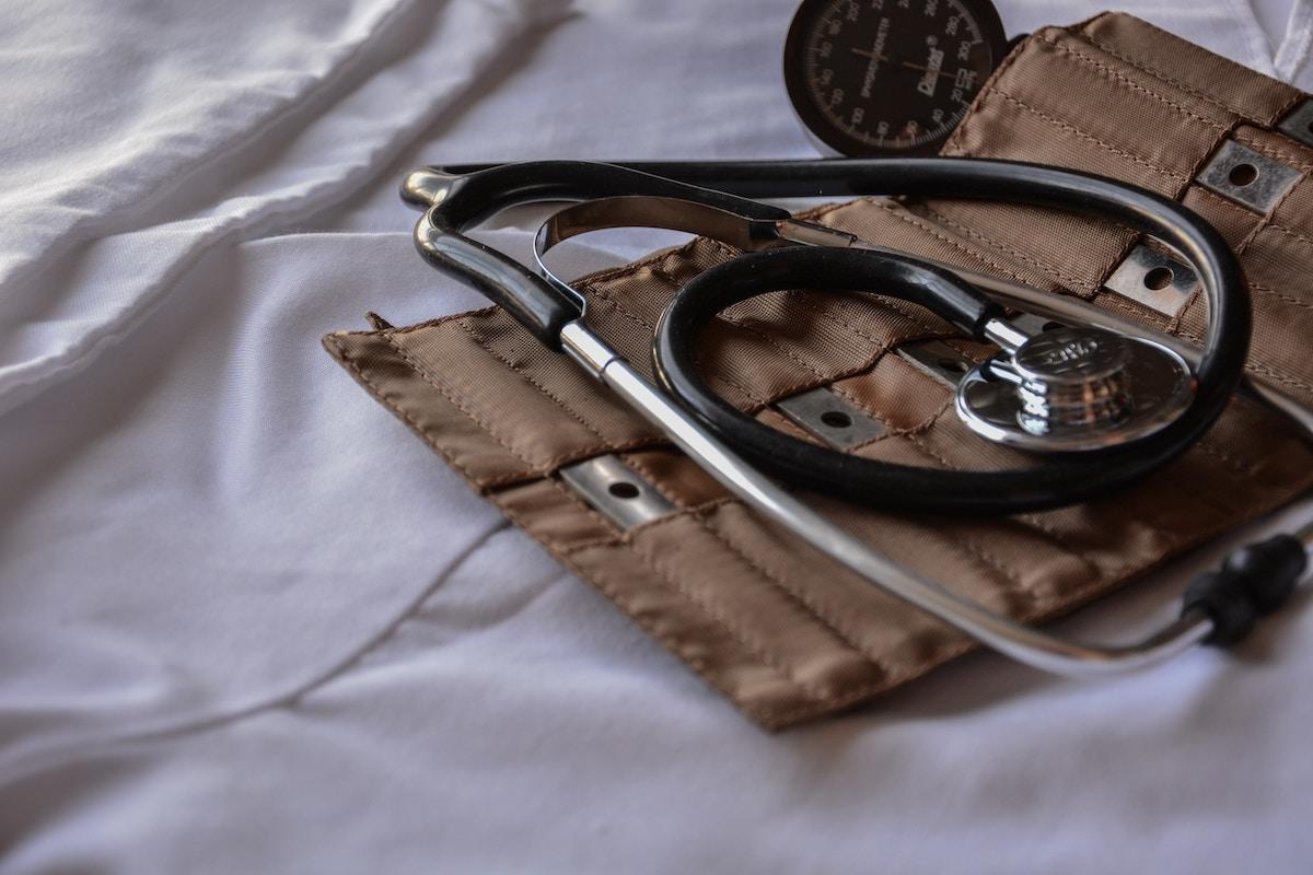 medical legal partnership
